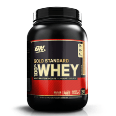 100%-whey-gold-standard-907g-optimum-nutrition-chocolate-doce -de-leite