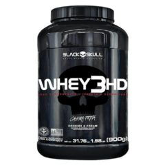 whey-3hd-900g-black-skull-cookies-and-cream