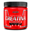 creatina-hardcore-300g-integralmedica