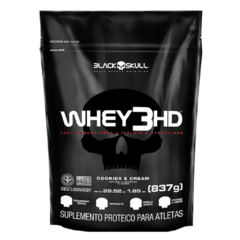 whey-3hd-837g-refil-black-skull