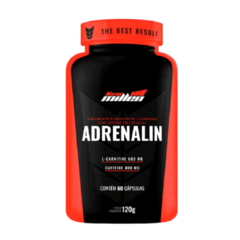 termogenico-adrenalin-60-capsulas-new-millen
