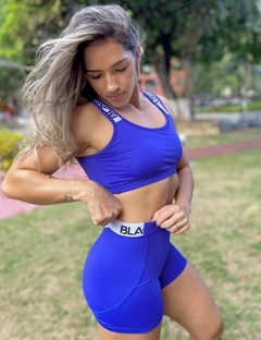Conjunto Air Squat Carbono