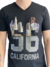 REMERA 56 CALIFORNIA en internet