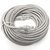 Cable UTP patch cord 10m cat 5e NM-C04 NETMAK Blanco