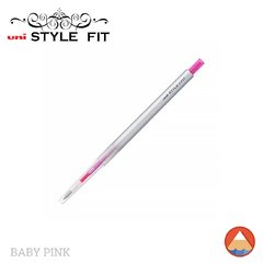 UniBall  Style Fit 0.28mm
