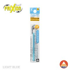 Refil Frixion 0.38mm - 20 CORES - loja online