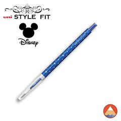 UniBall Style Fit 0.38mm - DISNEY SERIES na internet