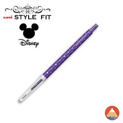 UniBall Style Fit 0.38mm - DISNEY SERIES - comprar online