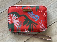 Travel Pocket Holandesa Colorada - comprar online