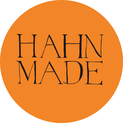 HahnMade