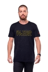 T-shirt I Am Your Father - Masculina