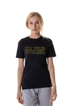 T-shirt I am Your Father - Feminina