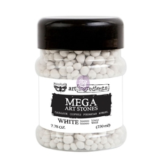 Mini Art Stones - Art Ingredients - Grãos Médios 230 ml - Prima Marketing