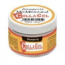 Pre-venda Colla Gel 150 ml - Pote