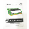 Memoria Corsair Mac DDR3 1333MHz- 2x 4GB - 8GB