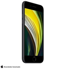 - iPhone SE 2 128GB Preto MXD02BZ/A na internet