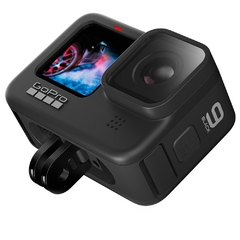 - GOPRO Hero 9 Black/CHDHX-901