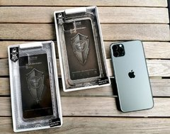 X-ONE Case iPhone 11 Pro Dropguard Pro - comprar online
