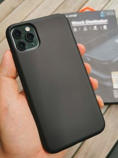 X-ONE Case iPhone 11 Dropguard 3.0