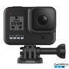 - GoPro Hero 8 Black / CHDHX-801