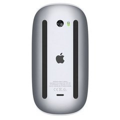 Magic Mouse 2 Branco - MLA02BE/A na internet