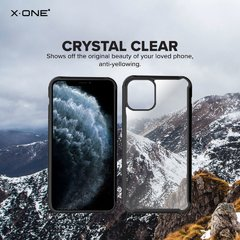 X-ONE Case iPhone 11 Pro Max Dropguard 2.0 - comprar online