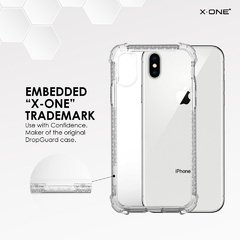 X-ONE Case iPhone 11 Pro Max Dropguard Pro - comprar online