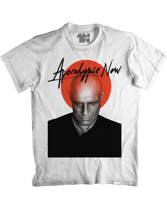 Camiseta Apocalypse Now