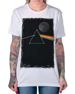 Camiseta Dark Side na internet