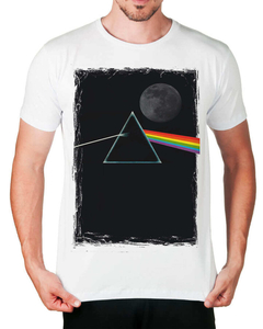 Camiseta Dark Side - comprar online