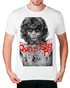 Camiseta Jim of the Stone Age - comprar online