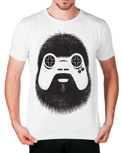 Camiseta Play Man - comprar online