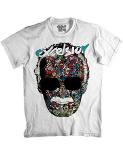 camiseta-branca-quadrinhos-hq-Stan-lee-marvel