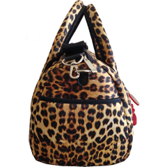 Cartera Ana Animal Print en internet