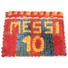 Tabla Rectangular EXTRA GRANDE 40x30 MESSI