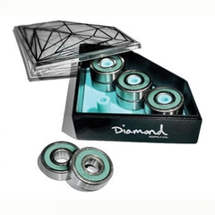 Rolamento Diamond Smoke Rings