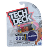 Tech Deck Nanoboard Finesse Woman