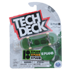Tech Deck Nanoboard Plan B Green