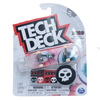 Tech Deck Nanoboard Zero Eye