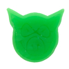 Vela Pig Wheels Green