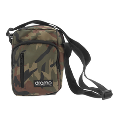 Shoulder Bag Drama Especial Camo