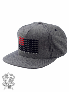 Boné Snapback Primitive Advers - comprar online