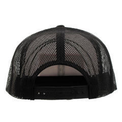 Boné Black Label Trucker Classic na internet
