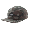 Boné Thrasher 5 Panel Hat Camo