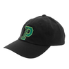 Boné Primitive Aba Curva Dad Hat Campus