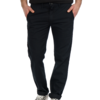 Calça Vans Authentic Chino Stretch 66 Black