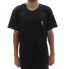 Camiseta Ratus Basic Logo Black