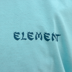 Camiseta Element Take Out - comprar online
