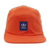 Boné Adidas 3MC 5 Panels Orange