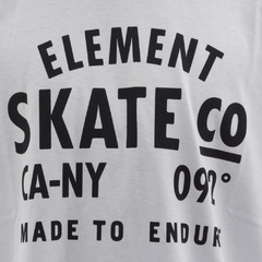Camiseta Element Calibur - comprar online